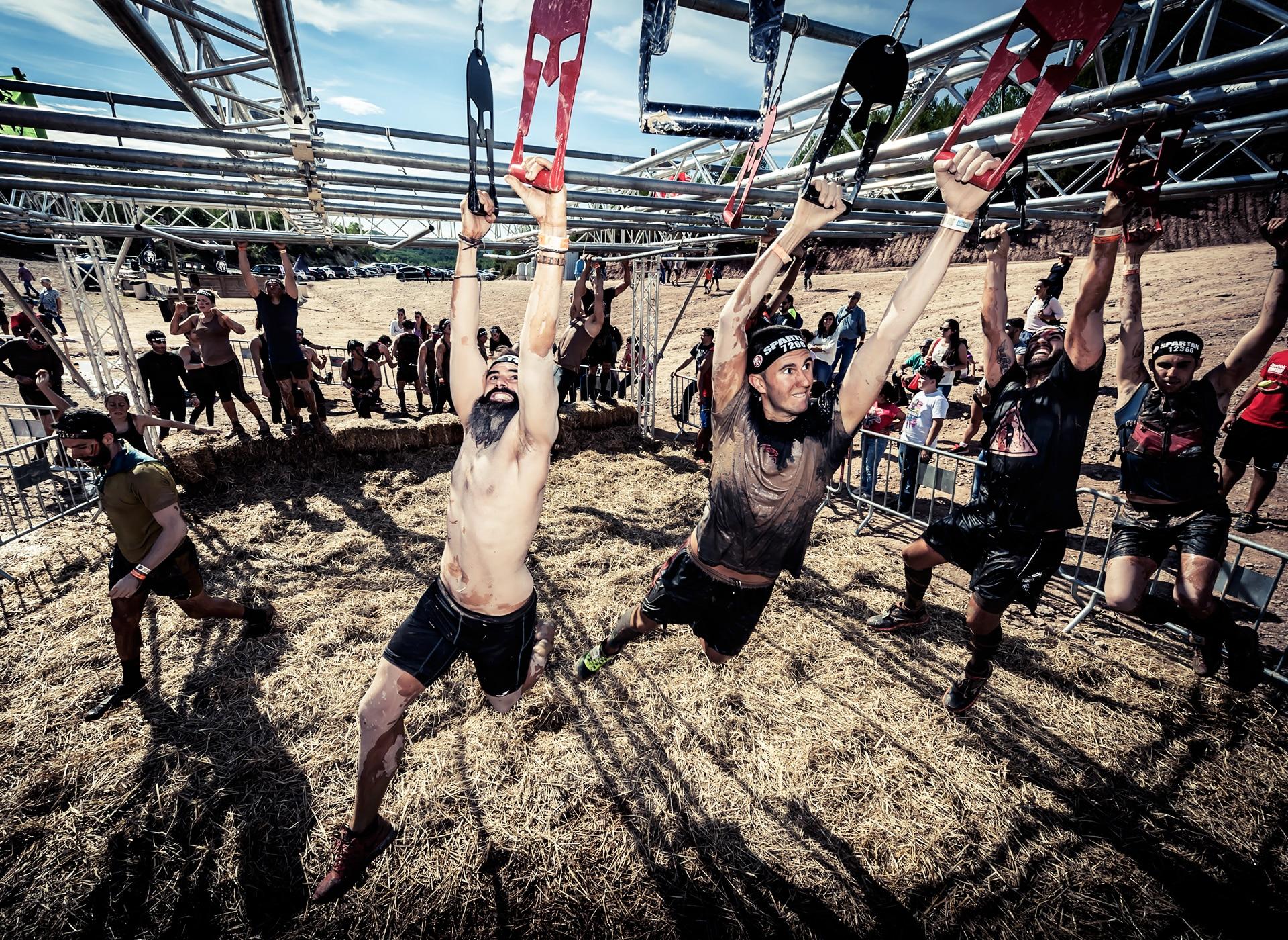 outdoor-produccion-evento-carrera-obstaculos-spartanrace-promotorevents
